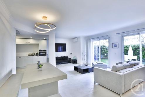 Luxe Huis te koop NICE, 103 m², 3 Slaapkamers, 1150000€