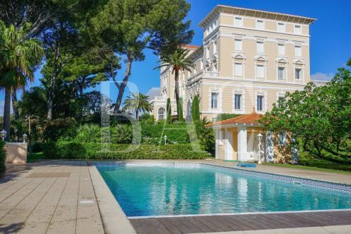 Appartement de luxe à vendre SAINT RAPHAEL, 290 m², 4 Chambres, 1995000€