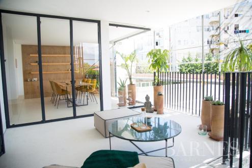 Appartement de luxe à vendre Portugal, 220 m², 4 Chambres, 2565000€