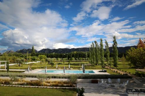 Luxury Property for sale SAINT REMY DE PROVENCE, 680 m², 7 Bedrooms, €3990000