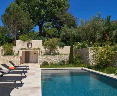 Luxury Apartment for sale CAP D'ANTIBES, 153 m², 2 Bedrooms, €1450000