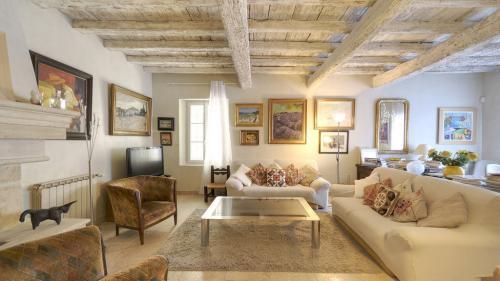 Luxus-Haus zu verkaufen ARLES, 250 m², 850000€