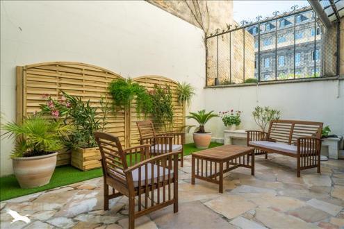 Luxus-Haus zu verkaufen BORDEAUX, 200 m², 5 Schlafzimmer, 956800€