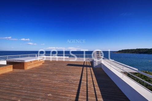 Luxus-Haus zu verkaufen ANTIBES, 270 m², 8500000€