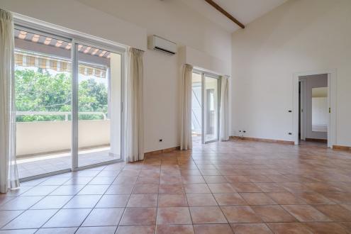 Luxus-Wohnung zu verkaufen ANTIBES, 85 m², 3 Schlafzimmer, 800000€