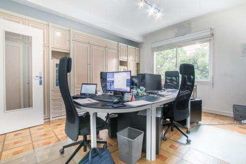 Appartement de luxe à vendre Monaco, 47 m², 1850000€