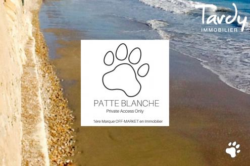 Luxe Huis te koop LA CIOTAT, 400 m², 7 Slaapkamers, 2520000€