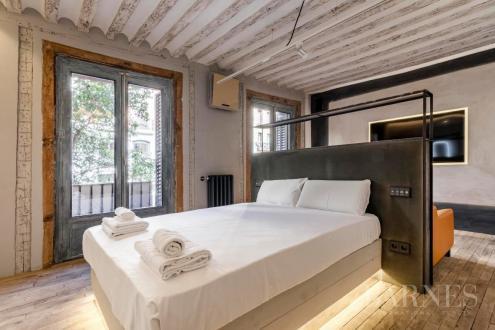 Luxus-Wohnung zu verkaufen Spanien, 139 m², 3 Schlafzimmer, 830000€