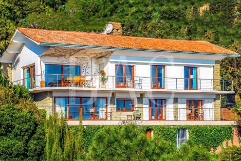 Villa de luxe à vendre THEOULE SUR MER, 200 m², 3 Chambres, 1495000€