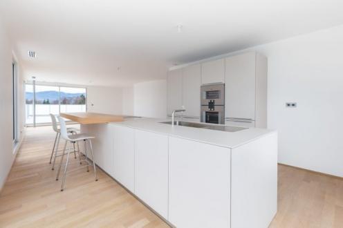 Appartement de luxe à vendre COLMAR, 141 m², 3 Chambres, 830000€