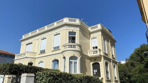 Luxury Town house for sale NICE, 320 m², €1750000