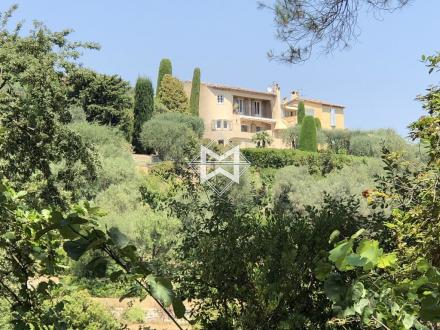 Luxury House for sale MOUGINS, 160 m², 5 Bedrooms, € 1 450 000