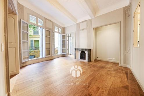 Appartement de luxe à vendre AIX EN PROVENCE, 164 m², 3 Chambres, 1190000€