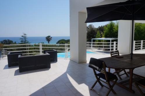 Luxe Huis te koop AJACCIO, 255 m², 5 Slaapkamers