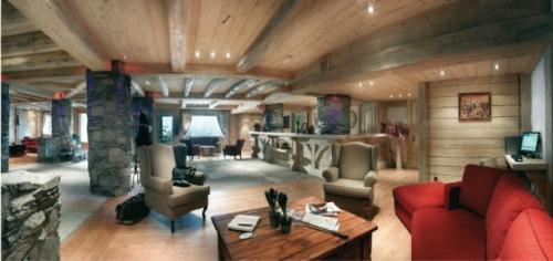 Luxus-Wohnung zu vermieten MONTVALEZAN, 80 m², 3 Schlafzimmer,