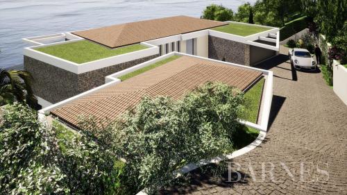 Maison de luxe à vendre SAINTE MAXIME, 414 m², 5 Chambres, 6300000€