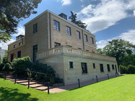 Propriété de luxe à vendre FOREST, 1500 m², 6 Chambres, 4900000€