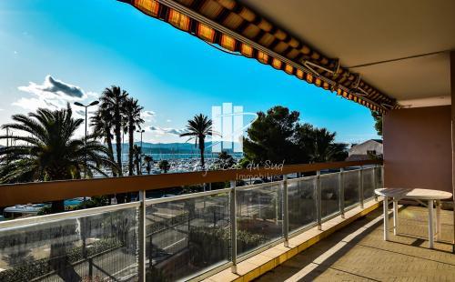 Appartement de luxe à vendre SAINT RAPHAEL, 105 m², 2 Chambres, 690000€