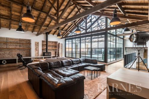 Maison de luxe à vendre Portugal, 415 m², 5 Chambres, 3400000€