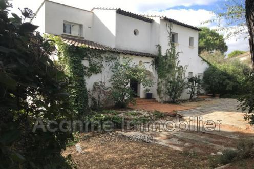 Villa de luxe à vendre MONTPELLIER, 300 m², 5 Chambres, 890000€