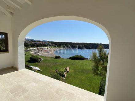 Luxury House for sale Italy, 86 m², 2 Bedrooms, € 1 500 000