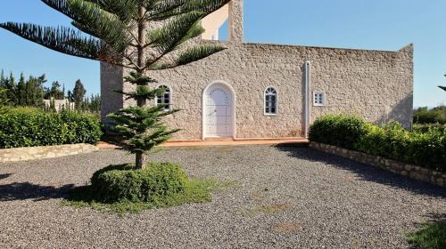 Villa de luxe à vendre ESSAOUIRA, 300 m², 5 Chambres, 295000€