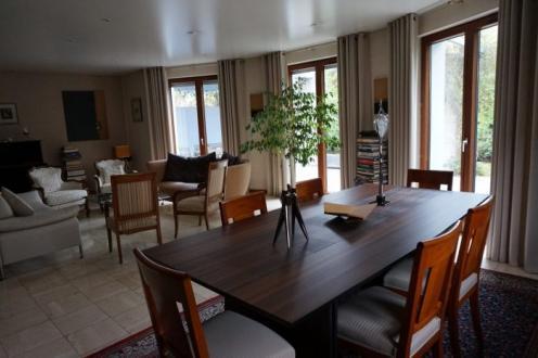 Maison de luxe à vendre INGERSHEIM, 260 m², 660000€