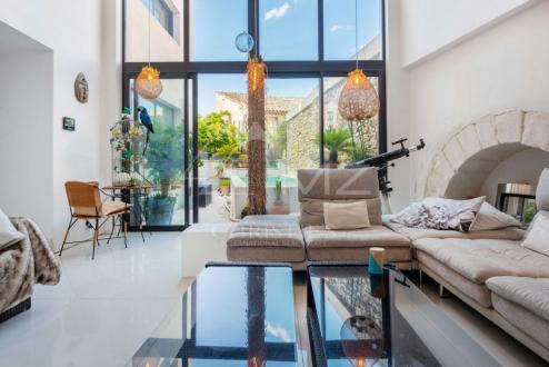 Maison de luxe à vendre AIX EN PROVENCE, 288 m², 3 Chambres, 1265000€