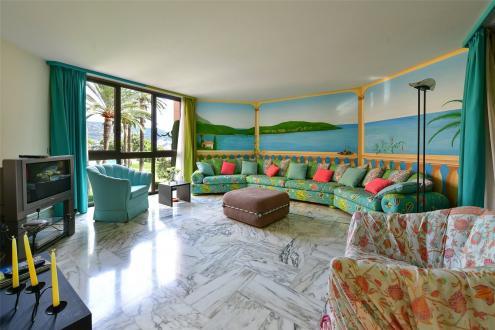 Appartement de luxe à vendre NICE, 145 m², 2 Chambres, 1280000€