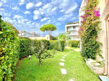 Luxus-Haus zu verkaufen ANTIBES, 93 m², 3 Schlafzimmer, 840000€