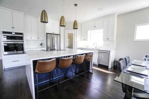 Luxury Apartment for sale CALUIRE ET CUIRE, 102 m², 3 Bedrooms, €795000