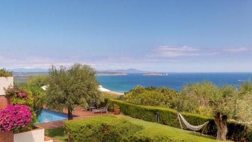 Villa de luxe à vendre Espagne, 598 m², 1950000€