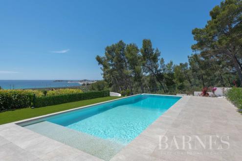 Luxe Villa te koop SANARY SUR MER, 344 m², 6 Slaapkamers, 2300000€