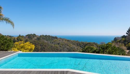 Casa di lusso in vendita CANNES, 260 m², 4 Camere, 3890000€