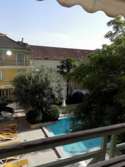 Appartement de luxe à vendre Portugal, 270 m², 2350000€