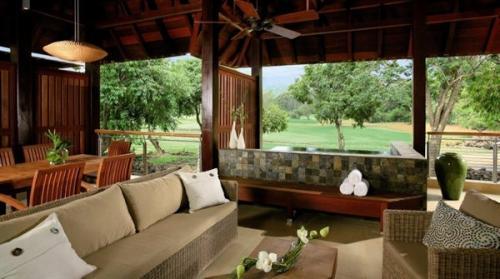 Luxus-Wohnung zu verkaufen Mauritius, 210 m², 2 Schlafzimmer, 1148876€