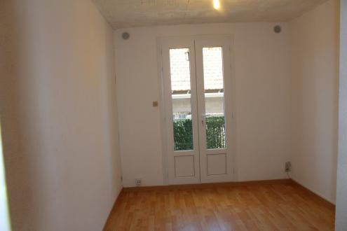 Luxury Apartment for rent MARSEILLE, 44 m², 1 Bedrooms, €630/month