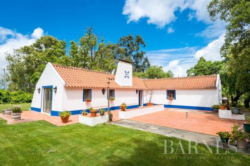 Villa de luxe à vendre Portugal, 101 m², 3 Chambres, 850000€