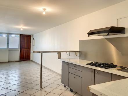 Luxury Apartment for rent CAVAILLON, 51 m², 1 Bedrooms, €500/month