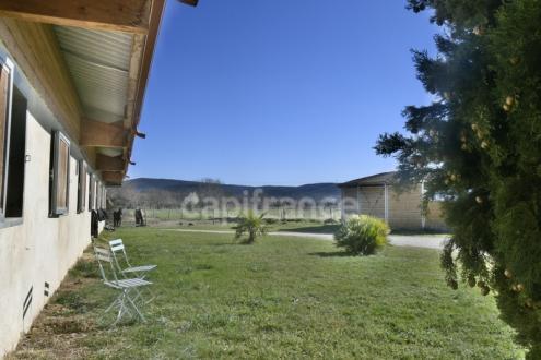 Maison de luxe à vendre MONTELIMAR, 585 m², 11 Chambres, 1250000€