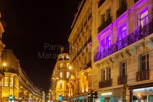 Luxury Apartment for sale PARIS 8E, 217 m², 3 Bedrooms, €3750000