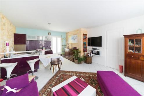 Luxe Huis te koop BORDEAUX, 105 m², 4 Slaapkamers, 595000€