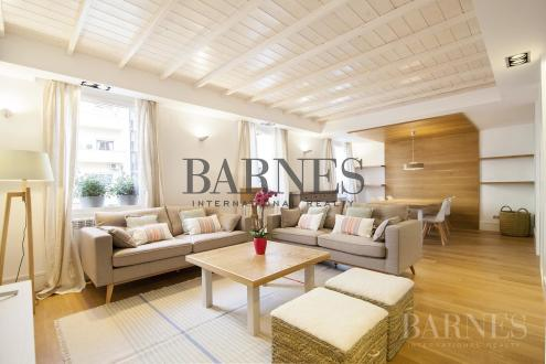 Appartamento di lusso in vendita Spagna, 114 m², 2 Camere, 699000€