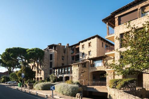 Luxury Apartment for sale AVIGNON, 200 m², 4 Bedrooms, €750000
