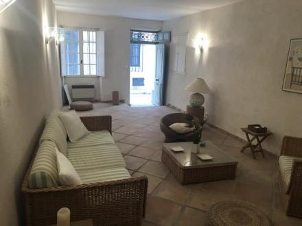 Luxury House for sale SAINT TROPEZ, 187 m², 3 Bedrooms, €1800000
