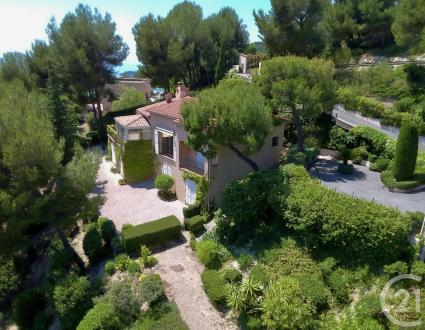 Luxury House for sale EZE, 191 m², 4 Bedrooms, € 1 290 000
