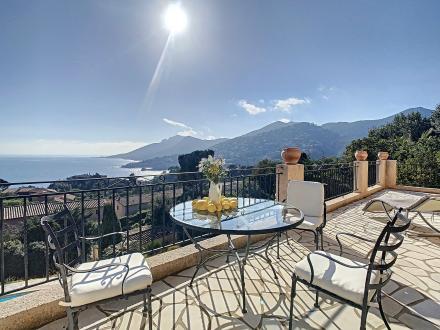 Villa di lusso in vendita THEOULE SUR MER, 180 m², 1275000€