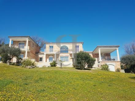 Maison de luxe à vendre MONTELIMAR, 280 m², 5 Chambres, 1250000€