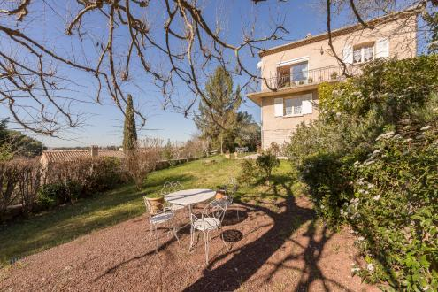 Maison de luxe à vendre AIX EN PROVENCE, 245 m², 6 Chambres, 1290000€
