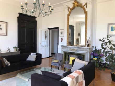 Appartamento di lusso in vendita AVIGNON, 154 m², 3 Camere, 595000€